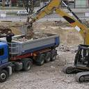 Infektionsschutz auf Baustellen stärken: BG BAU unterstützt Sozialpartner der Bauwirtschaft aktiv