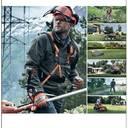 Husqvarna Kataloge 2011