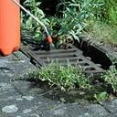 Pflanzenschutzmittel im Abwasser