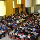 FCN-Academy