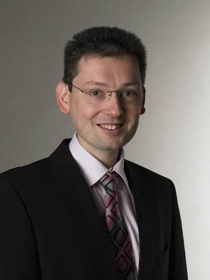 Rainer Klein
