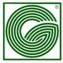 ZVG Logo