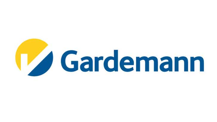mateco Gardemann