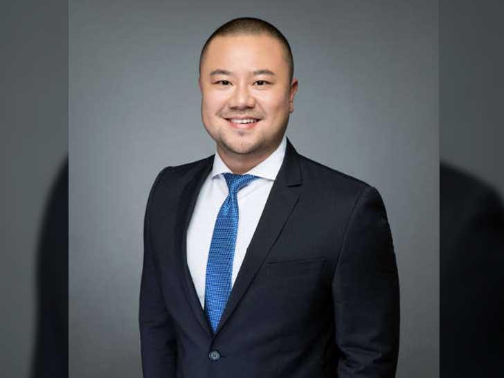 Darren Guo