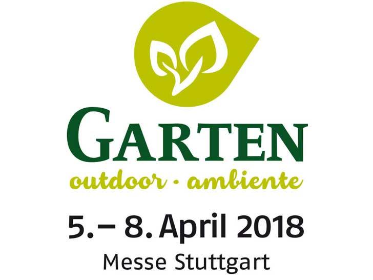 Outdoor, Garten und Ambiente