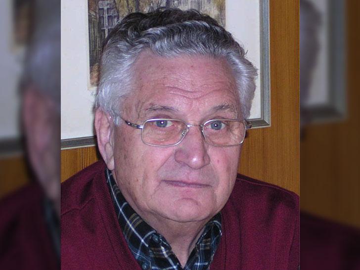 Jörg Seidenspinner