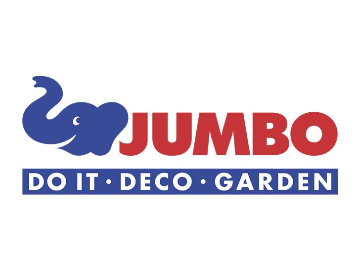 Jumbo-Markt Logo
