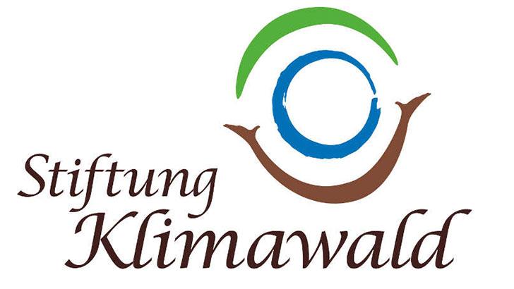 Klimawald