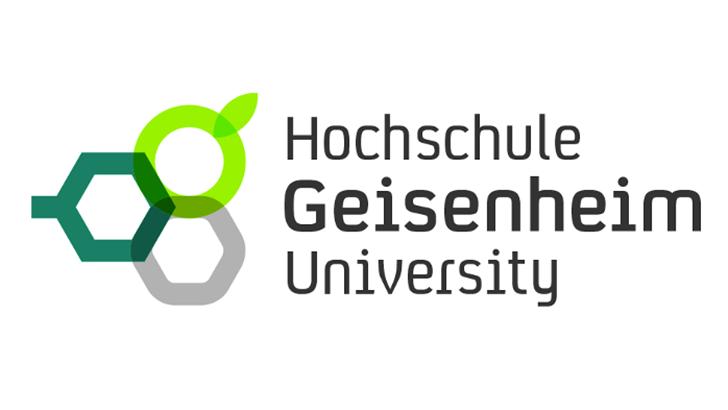 Hochschule Geisenheim Logo