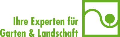 Erfolgreiche Sommerabschlussprüfung für 314 Landschaftsgärtner-Auszubildende in Bayern