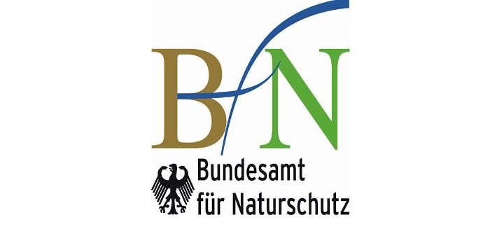 Sabine Riewenherm wird neue Präsidentin des Bundesamtes für Naturschutz