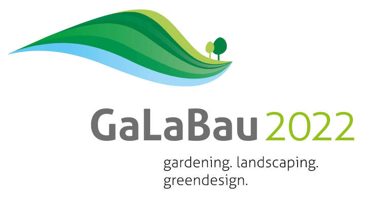 GaLaBau 2022 startet durch: Nürnberg wird wieder grün