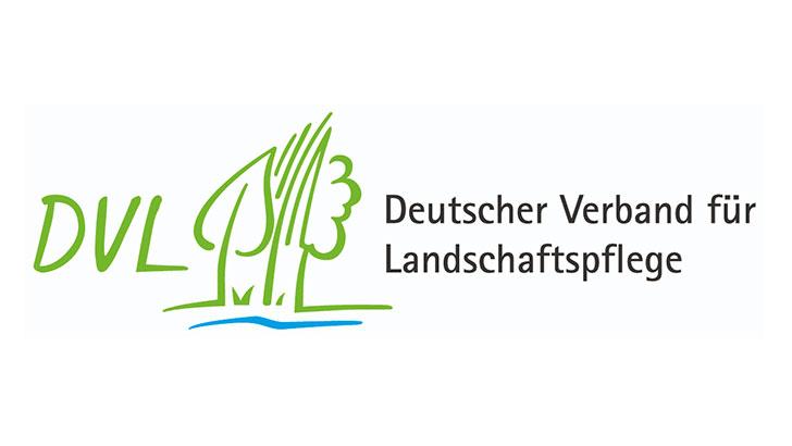 Verband für Landschaftspflege
