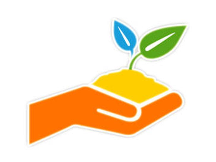 Landwirtschaft online