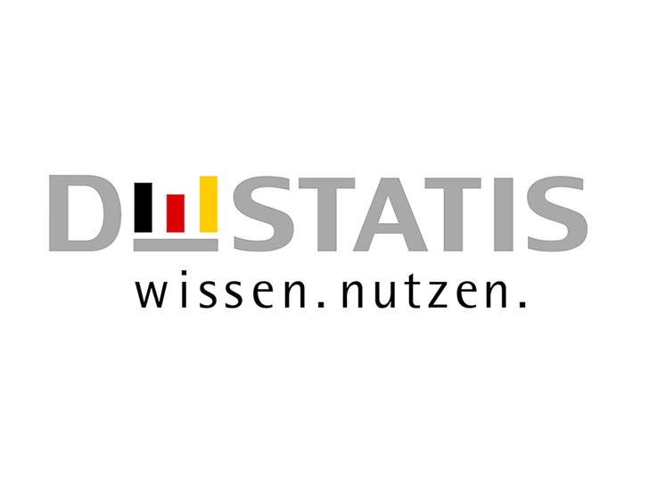 Destatis Logo