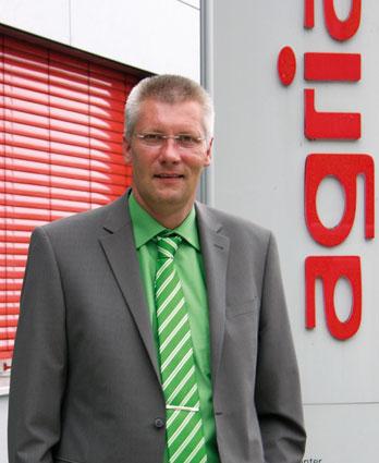 Oliver Heeschen