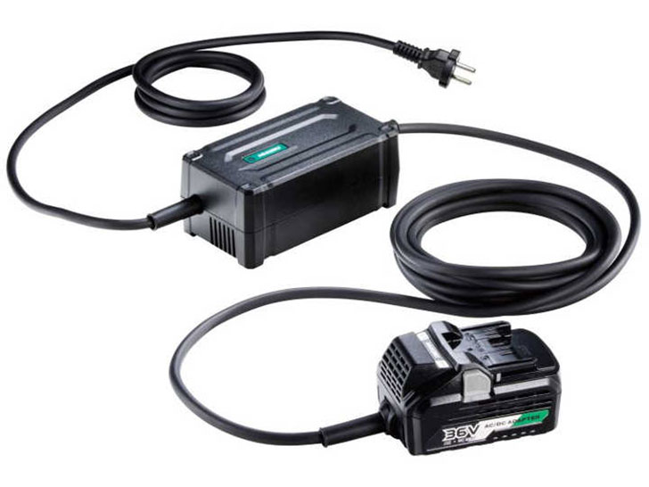 Netzadapter ET36A