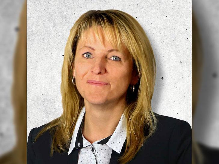 Anke Brauer