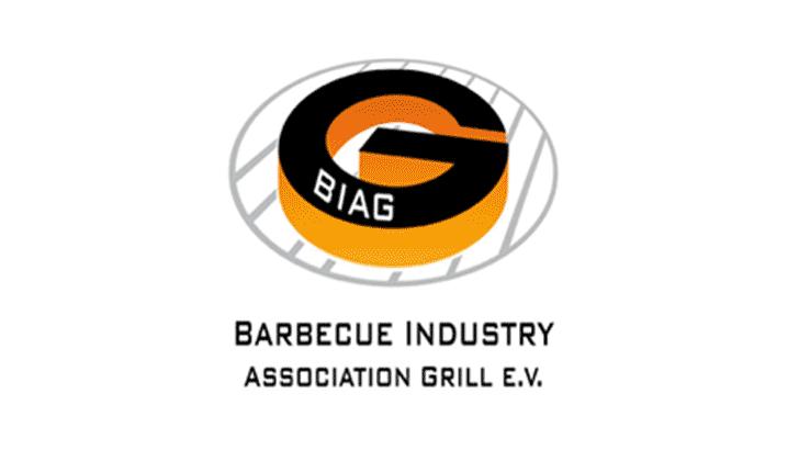 BIAG Logo
