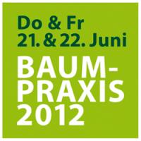 Baumpraxis Schloss Dyck 2012