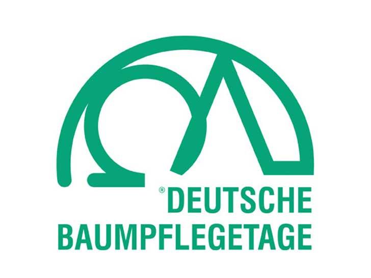 25. Deutsche Baumpflegetage