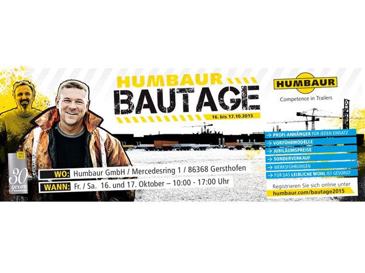 bautage2015