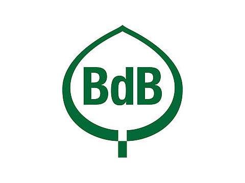 BdB-Sommertagung