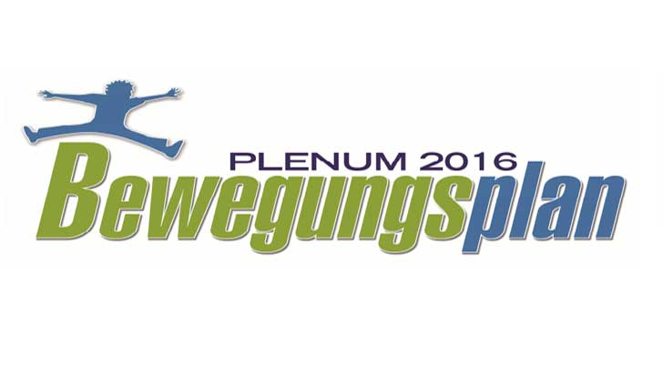 Bewegungsplan-Plenum 2016