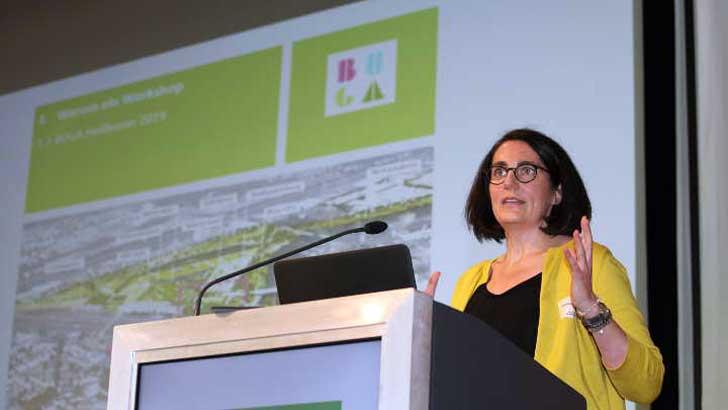 BUGA Heilbronn 2019