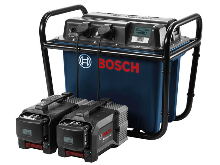 Bosch-mobile-Steckdose