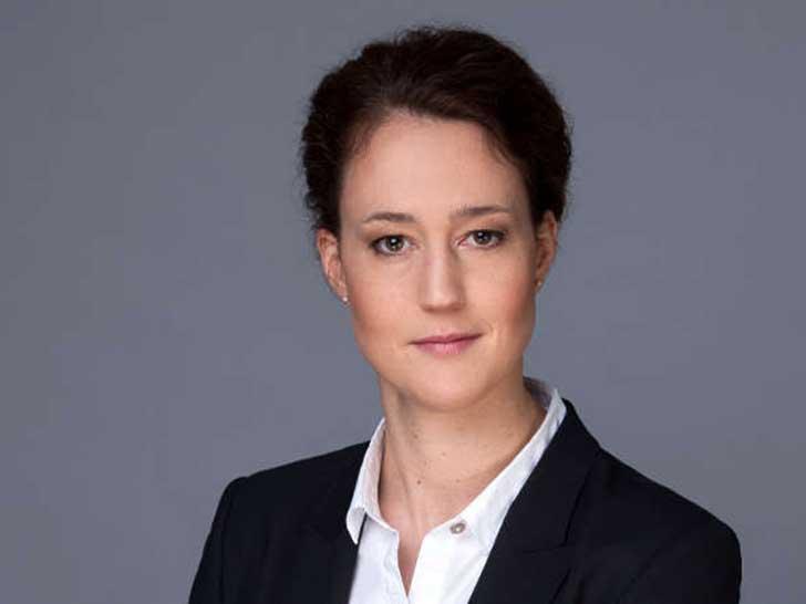 Dr. Lisa Brekalo