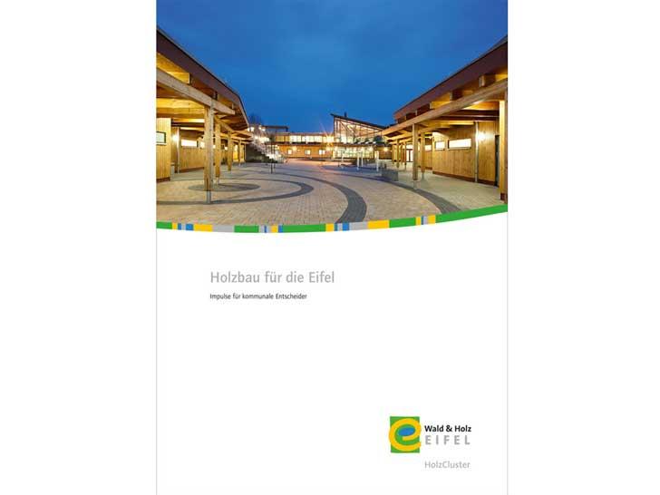 Broschüre-Holzbau-Eifel