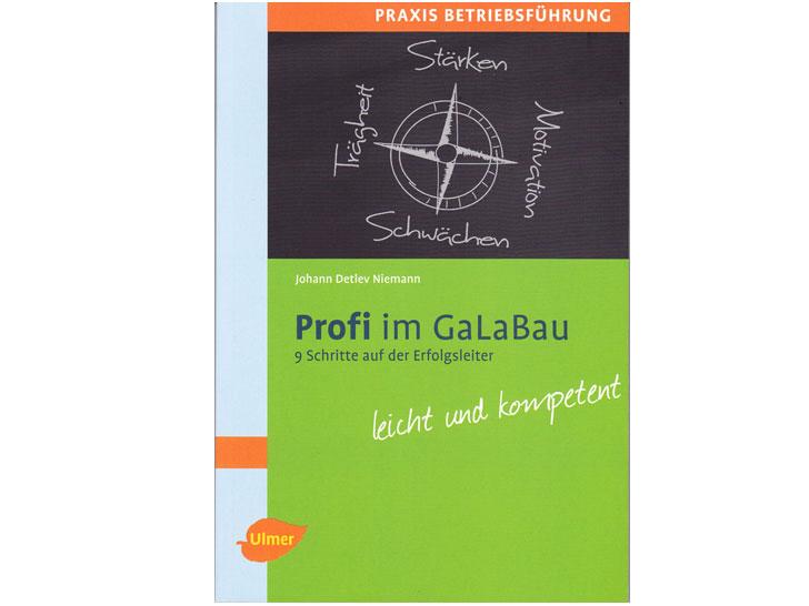 Buch-Profi-im-Galabau