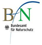 BfN-Logo