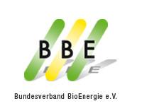Bundesverband BioEnergie e.V.