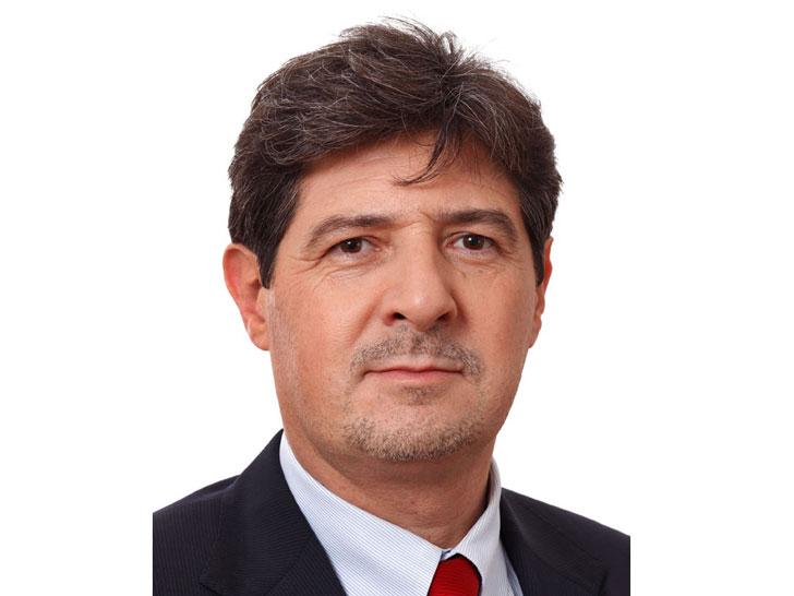 Carlo Giudici