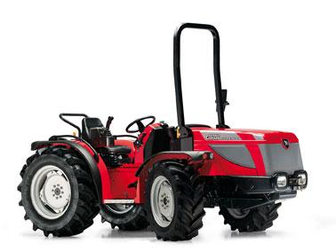 Carraro HR5500