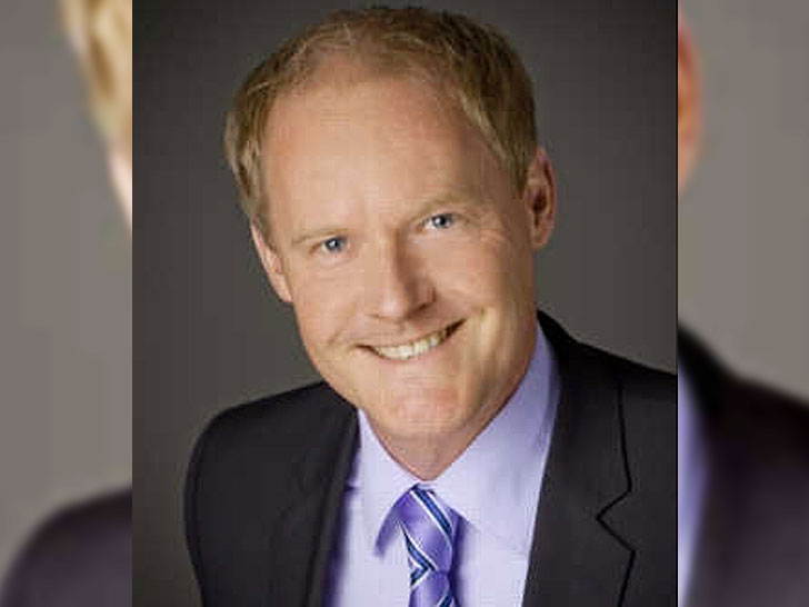 Carsten Beier