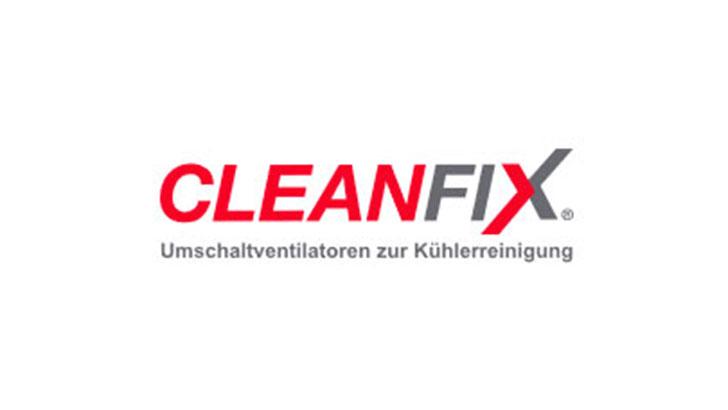Hägele-Cleanfix-Umschaltventilatoren