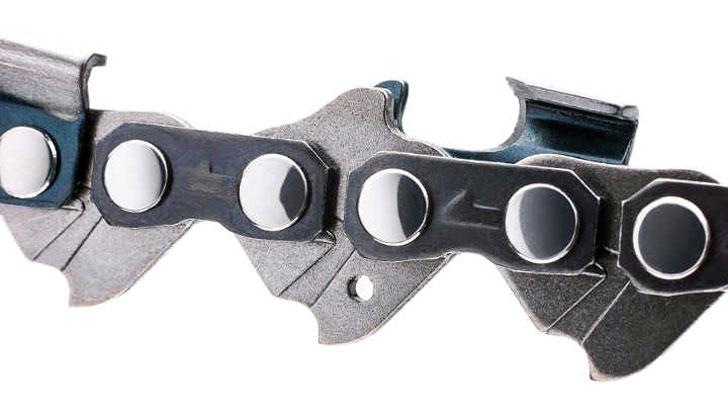 X-CUT Sägekette