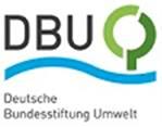 Deutschen Bundesstiftung Umwelt