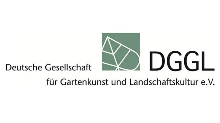 DGGL Logo
