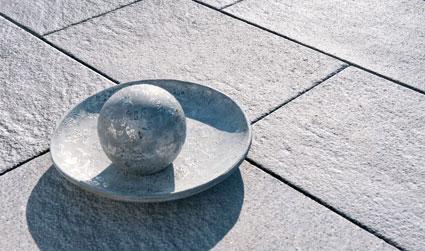 Diephaus-Terrassenplatten