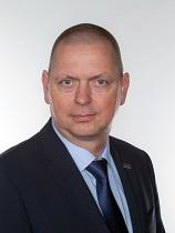 Olaf Marks