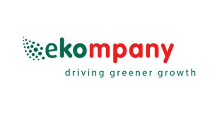 Ekompany Logo