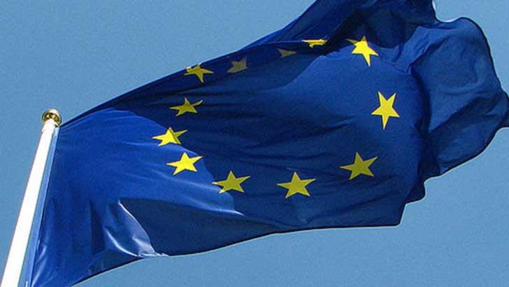 Europäischen Union