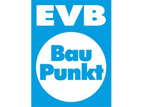 EVB BauPunkt Logo