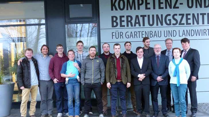 Galabau-Verband-Hamburg-Fachagrarwirte