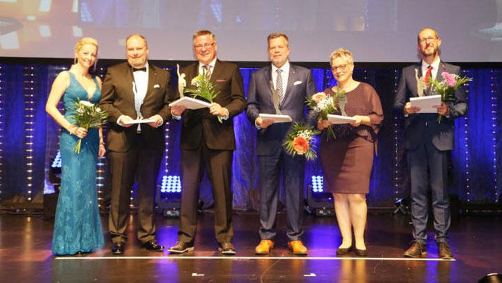 Sonja Koopmann