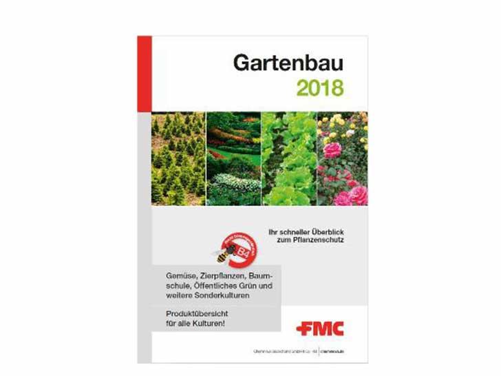Pflanzenschutzratgeber